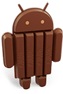 android_udoo